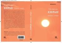 Rosalou - Un été en EHPAD - Situations critique.