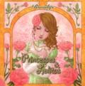 Rosalys - Princesses & Lolitas - Edition français-anglais-japonais.