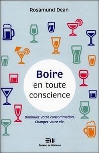 Deedr.fr Boire en toute conscience - Diminuez votre consommation. Changez votre vie Image