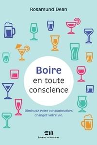 Téléchargement de livres sur iphone 4 Boire en toute conscience  - Diminuez votre consommation. Changer votre vie. (Litterature Francaise)