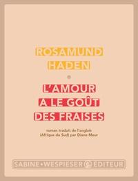 Lamour a le goût des fraises.pdf