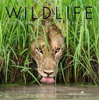 Wildlife Photographer of the year - Les plus belles photos de nature.pdf