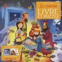 La nativité - Livre et puzzle de 30 pièces.pdf