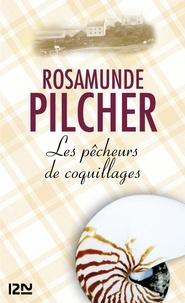Rosamunde Pilcher - .