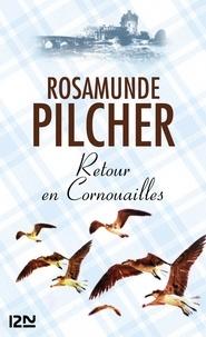Rosamunde Pilcher - Retour en Cornouailles.