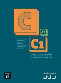 Feriasdhiver.fr C de C1 - Corso de espanol de nivel superior Image