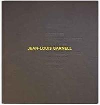 Rosanna Albertini et Hubertus von Amelunxen - Jean-Louis Garnell.
