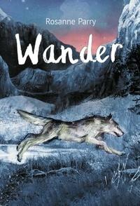 Livres audio gratuits à télécharger pour Android Wander par Rosanne Parry en francais CHM 9782211305730