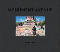 Rose - Brian Rose Monument Avenue /anglais.