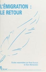 Rose Duroux et  Collectif - .