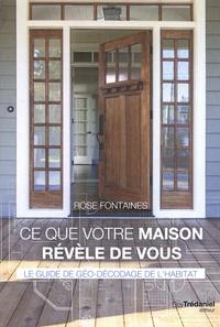 Ce que votre maison révèle de vous - Le guide de géo-décodage de lhabitat.pdf