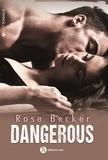 Rose-M Becker - Dangerous.