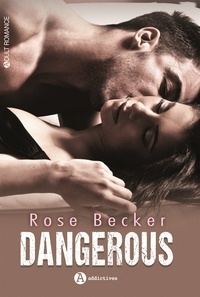 Rose-M Becker - Dangerous.