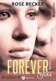 Rose-M Becker - Forever you Tome 2 : .