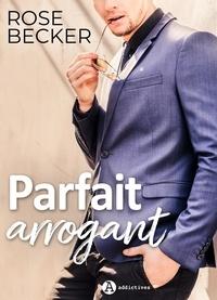 Rose m. Becker - Parfait arrogant (teaser).