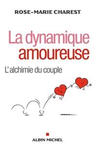 Galabria.be La dynamique amoureuse - L'alchimie du couple Image