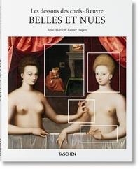 Belles et nues - Les dessous des chefs-doeuvre.pdf