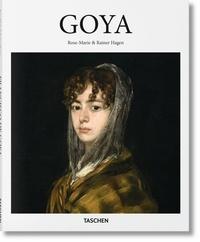 Francisco de Goya (1746-1828) - Au seuil du modernisme.pdf