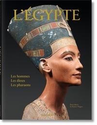 LEgypte - Les hommes Les Dieux Les pharaons.pdf
