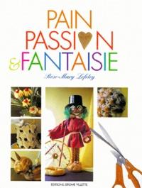 Pain passion et fantaisie.pdf