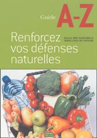Renforcez vos défenses naturelles.pdf