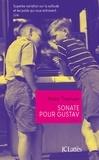 Rose Tremain - Sonate pour Gustav.