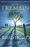 Rose Tremain - The Road Home.