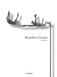 Roseline Granet - Sculptures.pdf