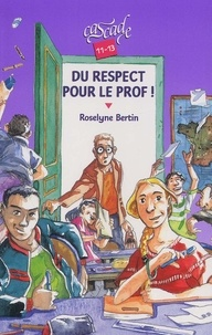Du respect pour le prof!.pdf