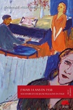 Rosemarie Wildi-Benedict - J'avais 14 ans en 1938 - Souvenirs d'une jeune fille juive en Italie.