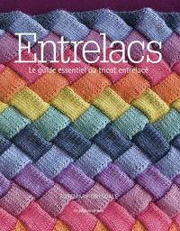 Entrelacs - Le guide essentiel du tricot entrelacé.pdf