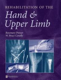 Deedr.fr Rehabilitation of the Hand & Upper Limb Image