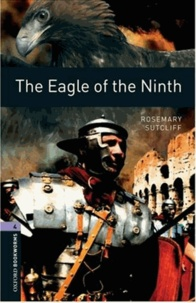 Rosemary Sutcliff - The Eagle of the Ninth.