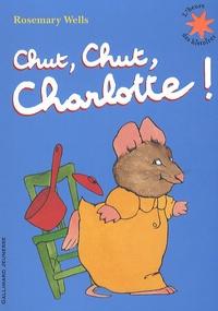 Chut, chut, Charlotte!.pdf