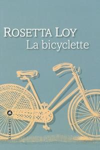 Rosetta Loy - .