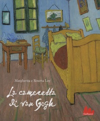 Deedr.fr La Cameretta Di Van Gogh Image