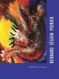 Rosette Pipar - Bernard Séguin Poirier - Symbolisme cosmique.