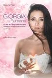 Rosette Pipar - Giorgia Fumanti - La voie de l'âme, la voix du coeur.