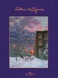Rosette Pipar - Littorio Del Signore - 60 ans de peinture 200 ouvres en couleur.