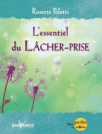 Lessentiel du lâcher-prise.pdf