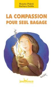 Deedr.fr La compassion pour seul bagage Image
