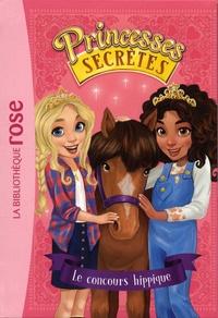 Princesses secrètes Tome 6.pdf