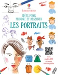 Rosie Dickins et Jan McCafferty - Les portraits.