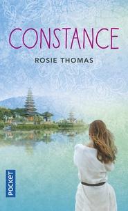 Rosie Thomas - Constance.