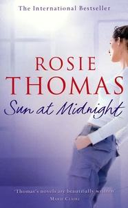 Rosie Thomas - Sun at Midnight.