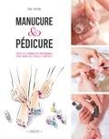 Rosie Watson - Manucure & pédicure.