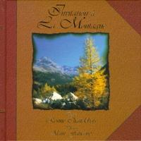 Rosine Chandebois - Invitation à la montagne.