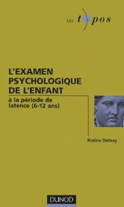 Rosine Debray - .