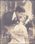 Rosine Lagier et Agnès Walch - Les amoureux.