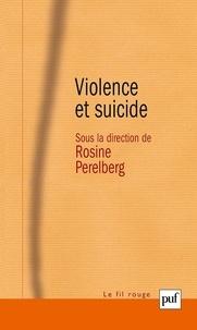 Feriasdhiver.fr Violence et suicide Image